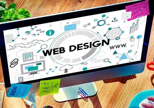 Vancouver web development company